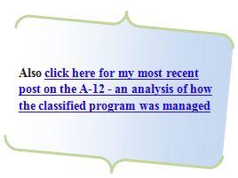 a-12-program1