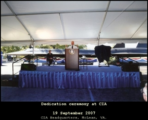 Photo from www.Roadrunnersinternationale.com/