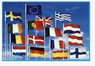 (c) European Community