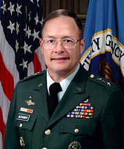 keith-alexander-of-nsa1