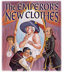 emperors-new-clothes.jpg