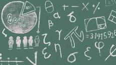 math-1500720_960_720.jpg