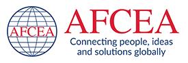 AFCEA logo web